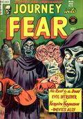 Journey into Fear (1951) 12