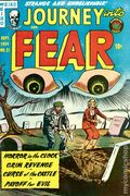 Journey into Fear (1951) 21