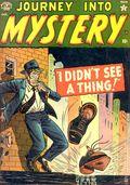 Journey into Mystery (1952) 3