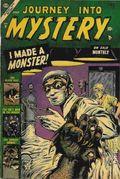 Journey into Mystery (1952) 9