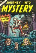 Journey into Mystery (1952) 15