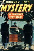 Journey into Mystery (1952) 18