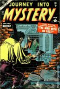 Journey into Mystery (1952) 21