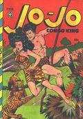 Jo-Jo Comics (1945) 24