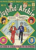 Jughead with Archie Digest (1974) 15