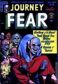 Journey into Fear (1951) 10