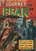 Journey into Fear (1951) 13