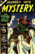 Journey into Mystery (1952) 13