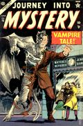 Journey into Mystery (1952) 16
