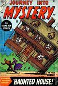 Journey into Mystery (1952) 22