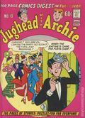Jughead with Archie Digest (1974) 13
