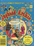 Jughead with Archie Digest (1974) 17
