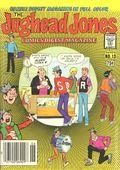 Jughead Jones Comics Digest (1977) 13
