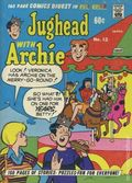 Jughead with Archie Digest (1974) 12