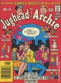 Jughead with Archie Digest (1974) 16