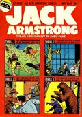Jack Armstrong (1947) 11