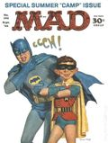 Mad (1955 Magazine #24 On) 105