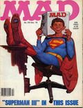 Mad (Magazine #24 on) 243