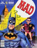 Mad (Magazine #24 on) 337