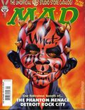 Mad (Magazine #24 on) 385