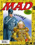 Mad (Magazine #24 on) 359A