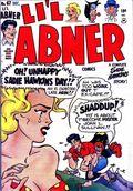 Lil Abner (1947) 67