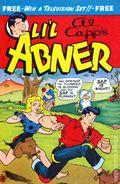 Lil Abner (1947) 76