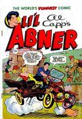 Lil Abner (1947) 77