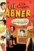 Lil Abner (1947) 92