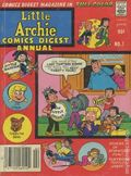 Little Archie Comics Digest Annual (1977) 7