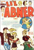 Lil Abner (1947) 63