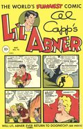Lil Abner (1947) 70