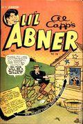 Lil Abner (1947) 78