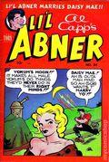 Lil Abner (1947) 84