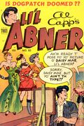Lil Abner (1947) 85