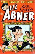Lil Abner (1947) 86