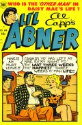 Lil Abner (1947) 89