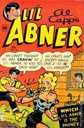 Lil Abner (1947) 90