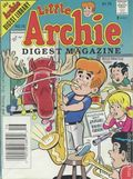 Little Archie Digest Magazine (1991) 16