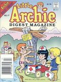 Little Archie Digest Magazine (1991) 17