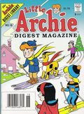 Little Archie Digest Magazine (1991) 18