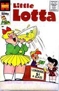 Little Lotta (1955 1st Series) 5