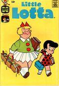 Little Lotta (1955 1st Series) 47