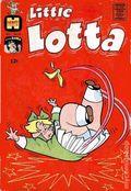 Little Lotta (1955 1st Series) 44
