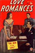 Love Romances (1949) 7