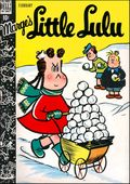 Little Lulu (1948 Dell/Gold Key) 8