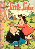 Little Lulu (1948 Dell/Gold Key) 23