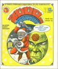 2000 AD (1977 United Kingdom) 145