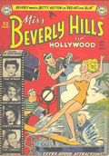 Miss Beverly Hills of Hollywood (1949) 4