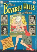 Miss Beverly Hills of Hollywood (1949) 5